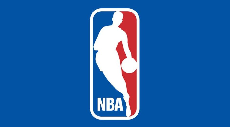 NBA - Players Banned From The NBA