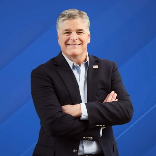 Sean Hannity Highest Paid News Anchors