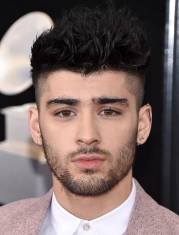 Zayn Malik Bio Net Worth Married Wife Nationality Birthday Parents Father Dating Girlfriend Age Height Facts Wiki Family Albums News Gossip Gist