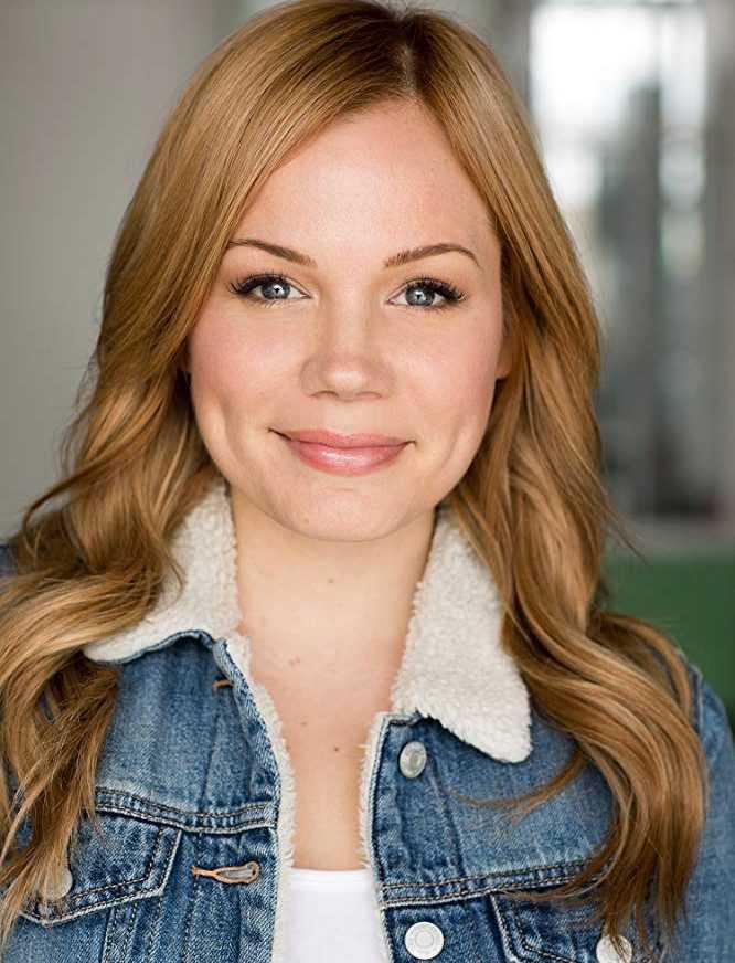Lisa Schwartz YouTuber
