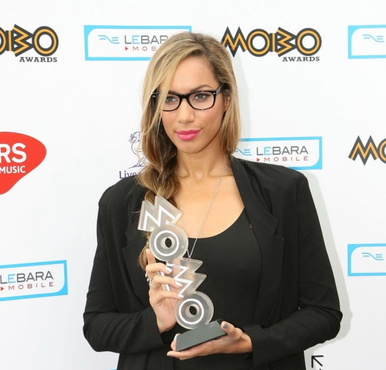 Leona Lewis Awards