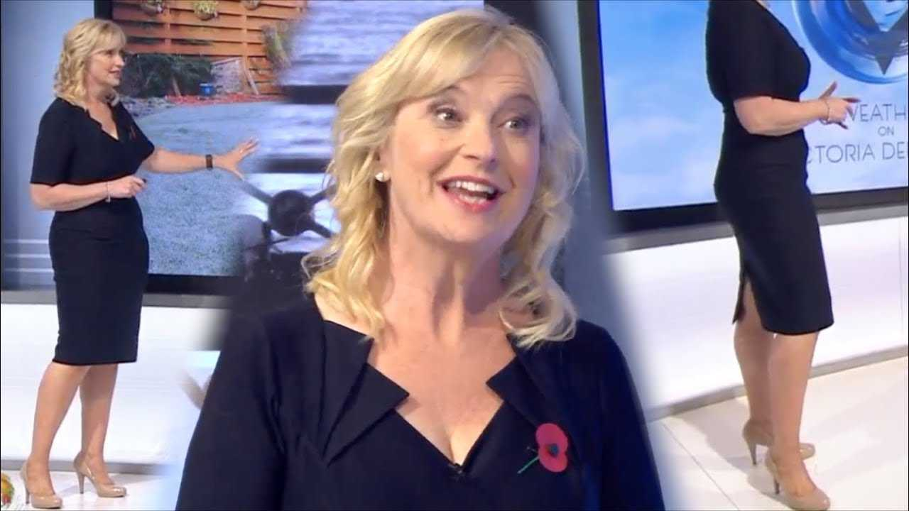 Pictures Carol Kirkwood naked (48 photos), Tits, Leaked, Twitter, swimsuit 2015