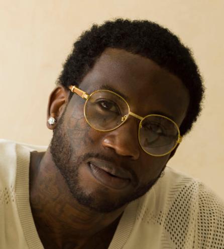 Gucci Mane - Bio, Net Worth, Affair, Wife, Songs, Rapper