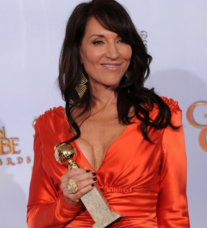 Katey Sagal awards