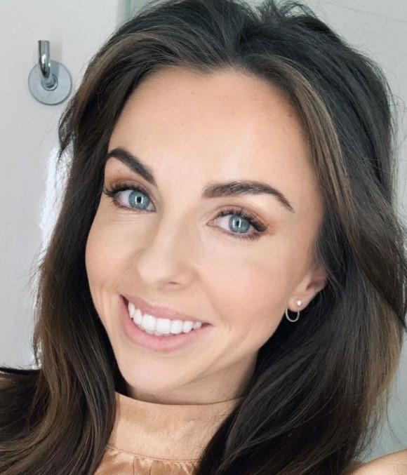 Louisa Lytton