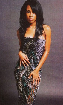 Aaliyah Bio Net Worth Facts Age Husband Songs Death Movie Model Height Music R Kelly Affair Cause Of Death Family Awards Dating Gossip Gist