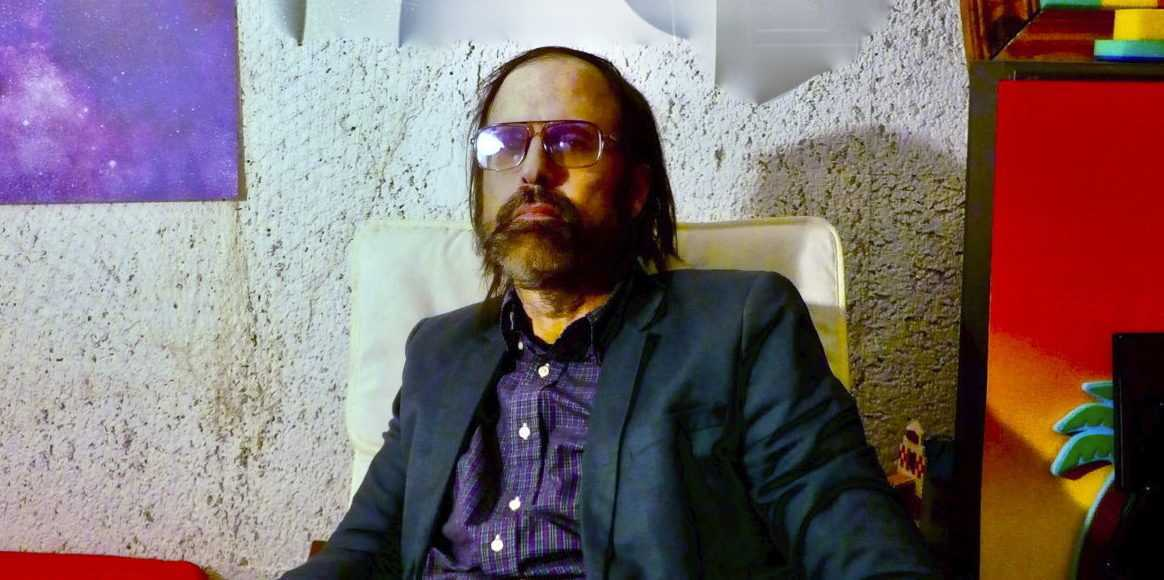 David Berman Songs