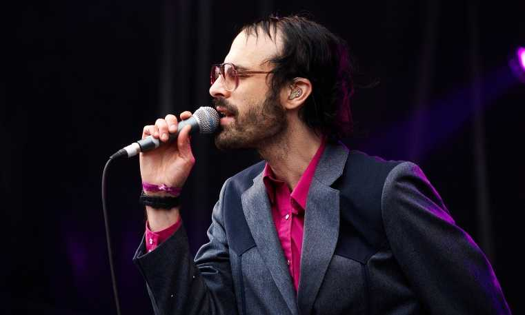 David Berman Career