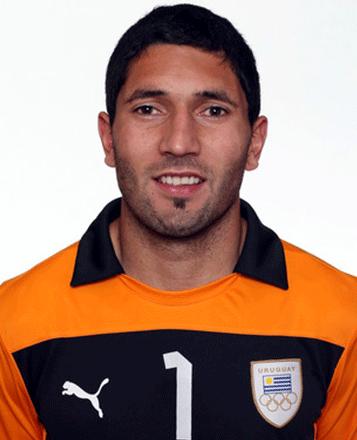 Martin Campana