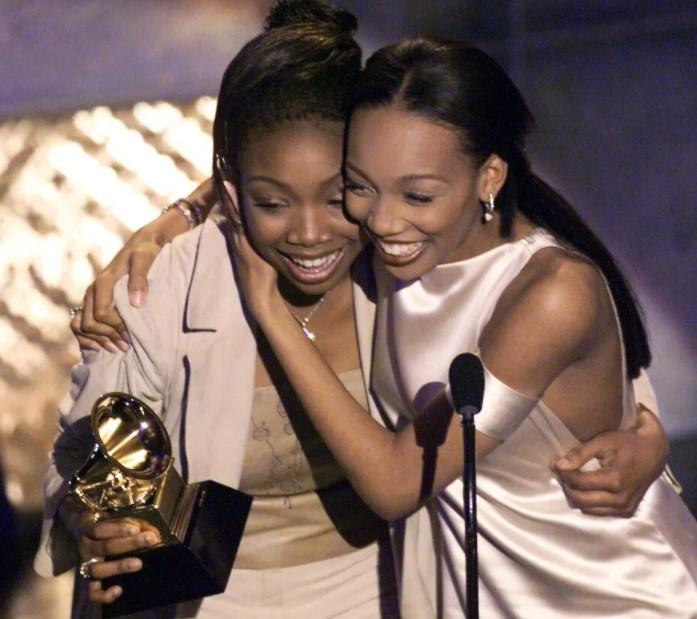 Monica Awards