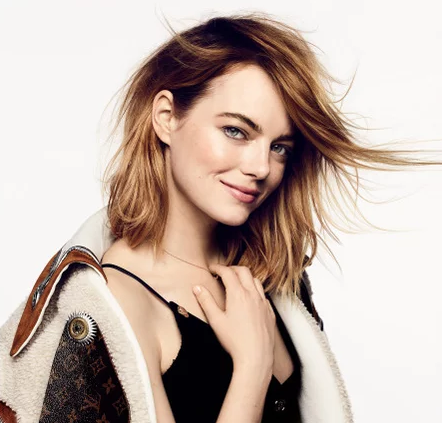Emma Stone Scarlet Letter.Emma Stone Bio Net Worth Age Facts Wiki Affair Husband