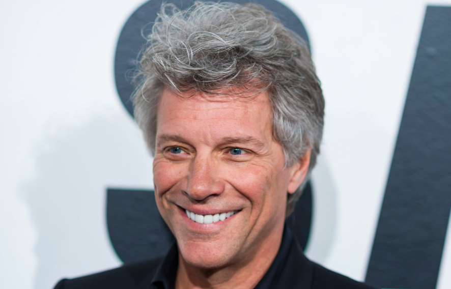 Jon Bon Jovi Bio Net Worth Slams Reality Tv Real Housewives