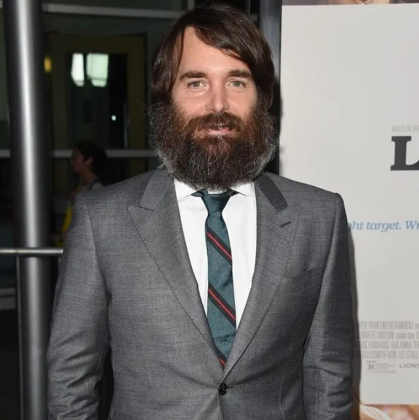 Will Forte TV Show