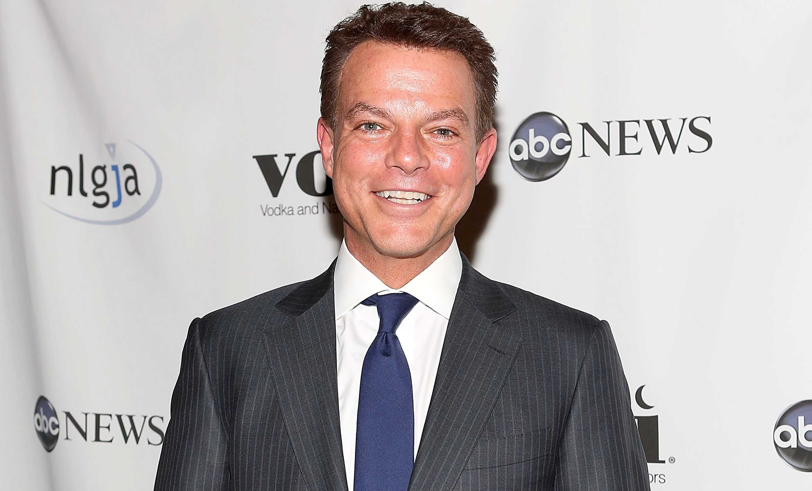 Shepard Smith Career