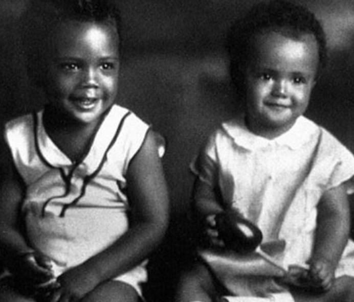 Quincy Jones Siblings