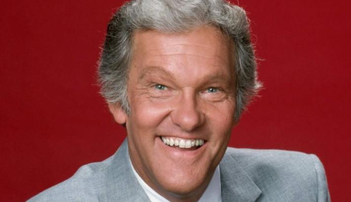 Tom Kennedy Dies At 93