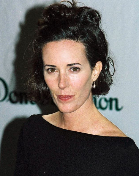 Kate Spade Bio Fashion Designer Net Worth Death Cause Of Death Affair Husband Daughter Famous For Height Family Suicide Case Outlet Gossip Gist