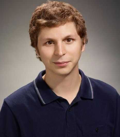 Michael Cera Parents
