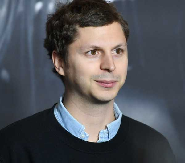 Michael Cera TV Shows