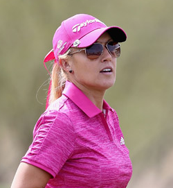 Natalie gulbis hot hd assure