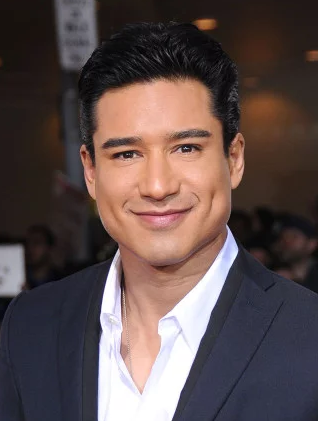 Mario Lopez Bio Net Worth Age Facts Wife Save By The