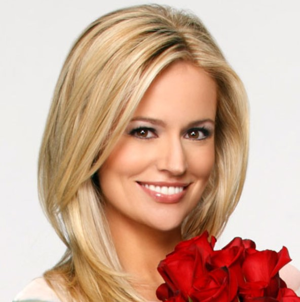 Emily Maynard Bachelorette Bio Net Worth Married Husband Daughter Age Wiki Facts Books Salary Family Career Height Tv Shows Weight Gossip Gist