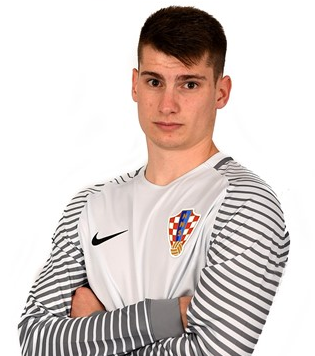 Dominik Livakovic