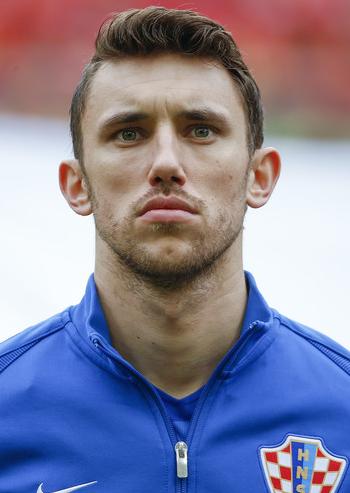 Josip Pivaric