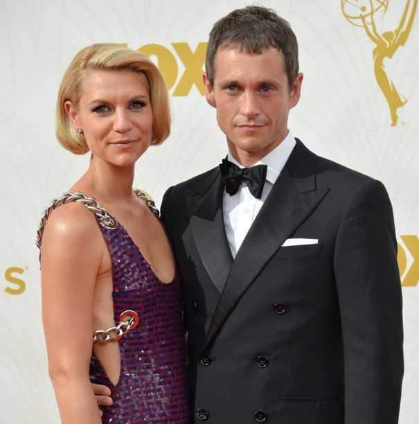 Claire Danes Husband