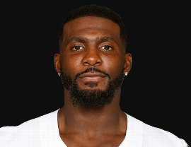 Dez Bryant Bio Age Stats Net Worth Contract News