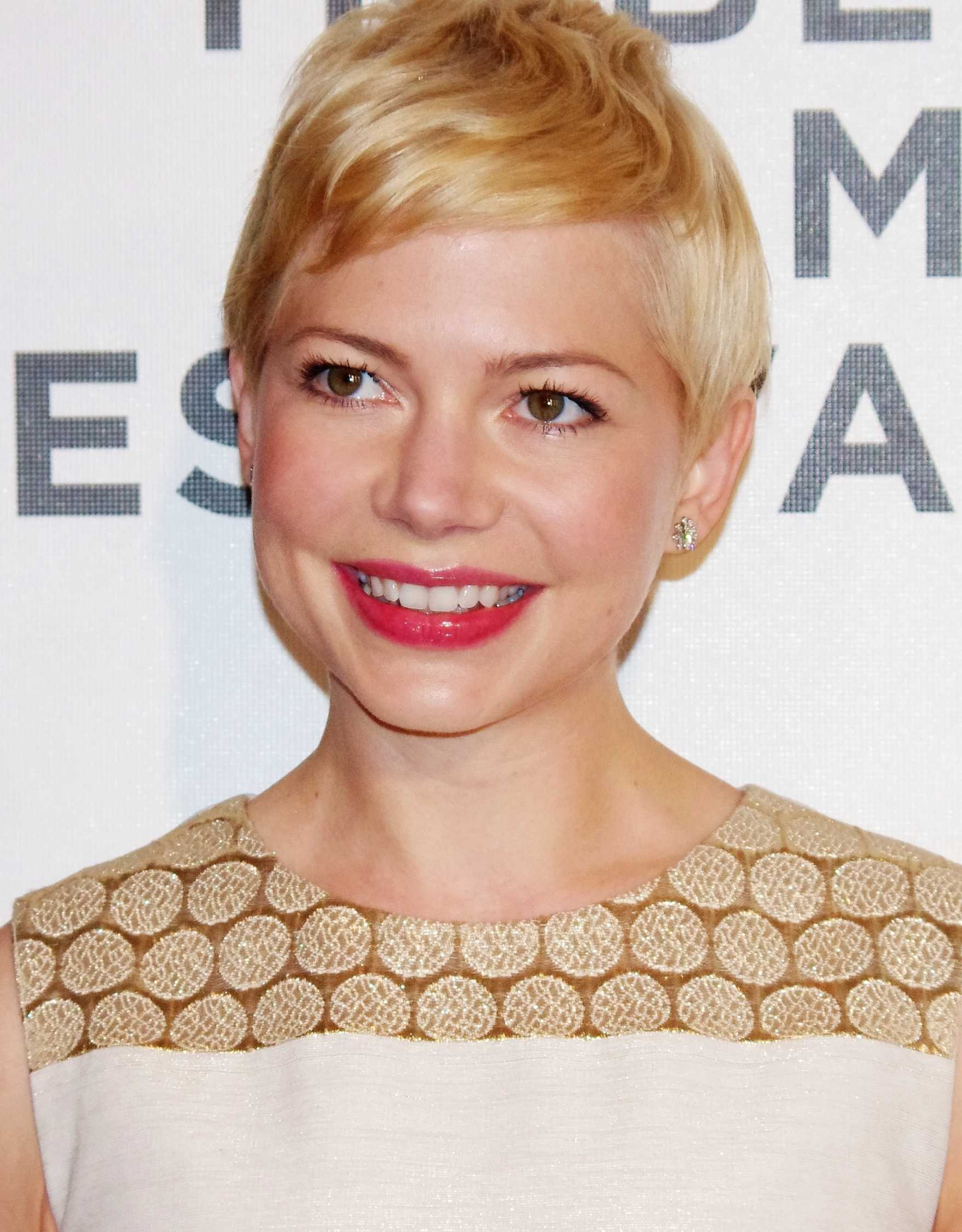 Michelle Williams Movies