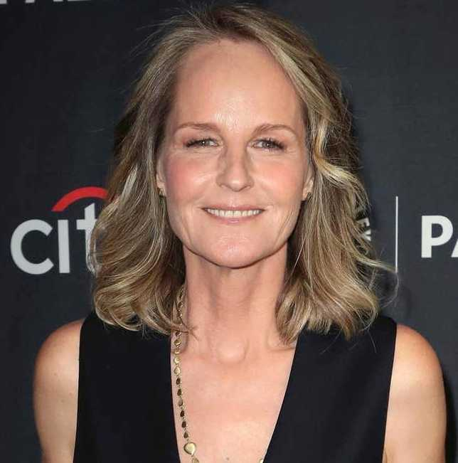 Helen Hunt Bio Net Worth Accident Husband Dating Family Age Facts Wiki Awards Sister Parents Divorce Boyfriend Car Accident Children Gossip Gist