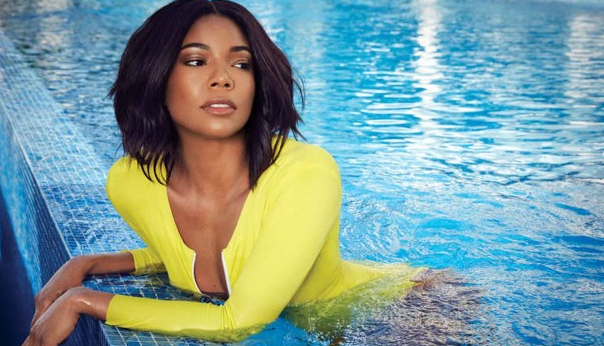 Gabrielle Union - Bio, Net Worth, Affair, Boyfriend, Husband