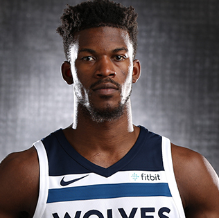 Jimmy Butler Bio Net Worth Nba Current Team Injury Nationality Trade Age Facts Contract 76ers Sixers Height Shoes Wife Family Gossip Gist