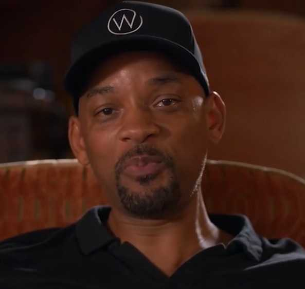 Will Smith - Bio, Net Worth, Bungee Jump, Birthday, Movies