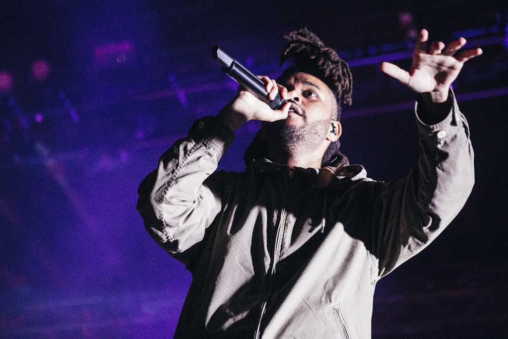 The Weeknd - Bio, Net Worth, Albums, Songs, Real Name, Age