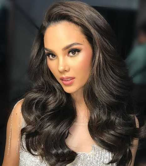 Catriona Gray nude (75 images) Boobs, Facebook, braless