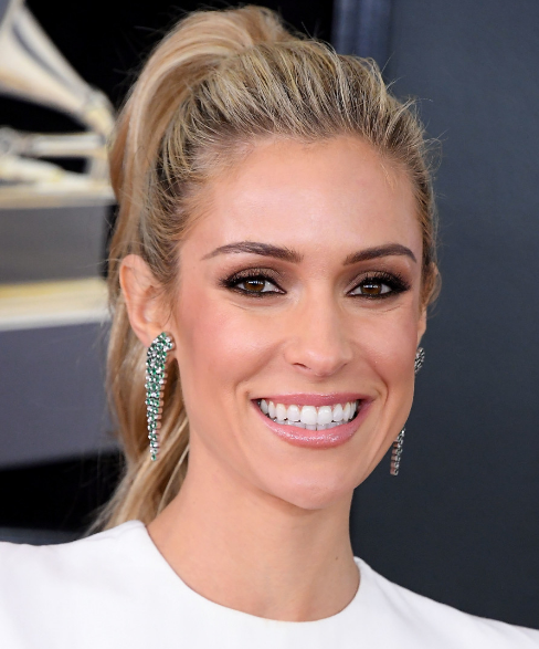 Kristin Cavallari - Bio, Net Worth, Age, Facts, Wiki ...