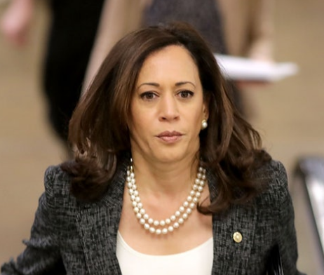 Kamala Harris - Bio, Senator, Net Worth, Age, Wiki, Fact