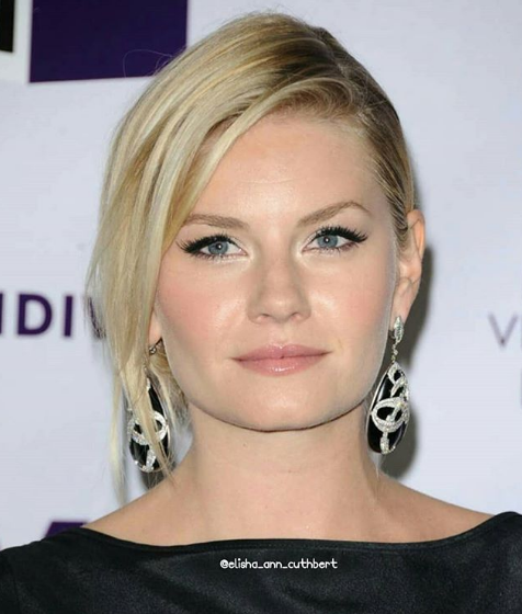 Elisha Cuthbert Wedding.Elisha Cuthbert Bio Net Worth Affair Married Husband Age