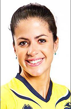 Luiza Ungerer