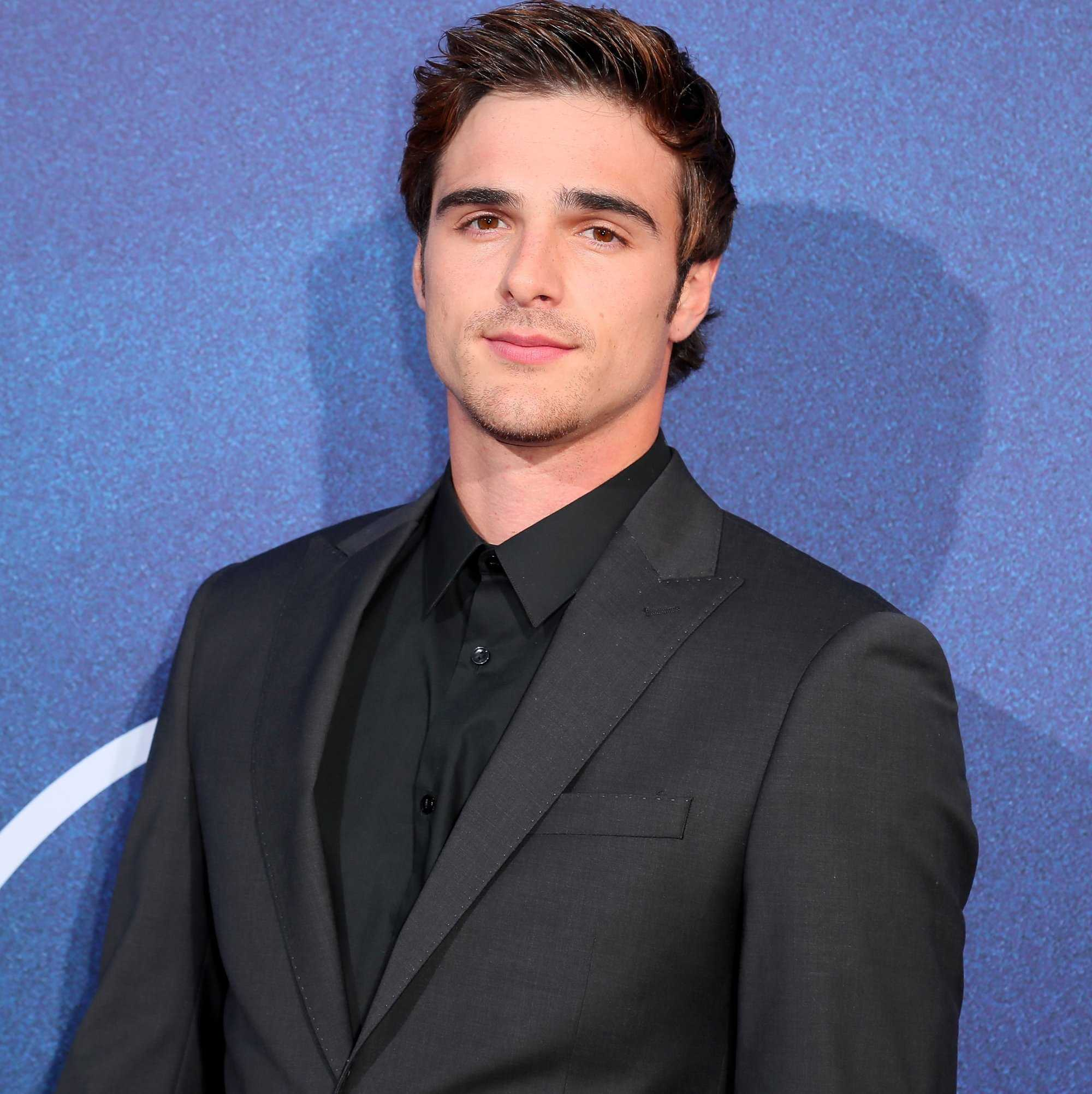 Jacob Elordi Movies