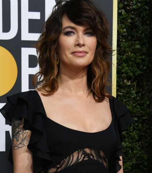 Lena Headey Bio Movies Tv Shows Net Worth Affair