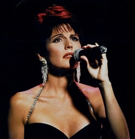 Lucie Arnaz Biography