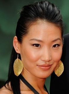 Alice Kim - Bio, Net Worth, Affair, Married, Husband
