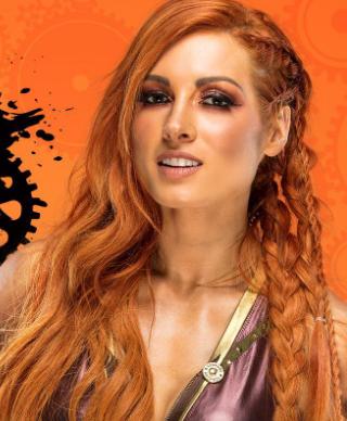 welke WWE Superstar zijn dating WWE Divas cruach 2 man enkele huid tent