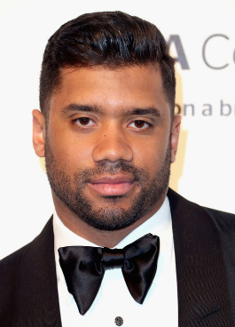 Russell Wilson Bio Net Worth Affair Wife Age Facts Wiki Height Family Parents Contract Current Team Salary Injury Trade Nfl Ciara Gossip Gist