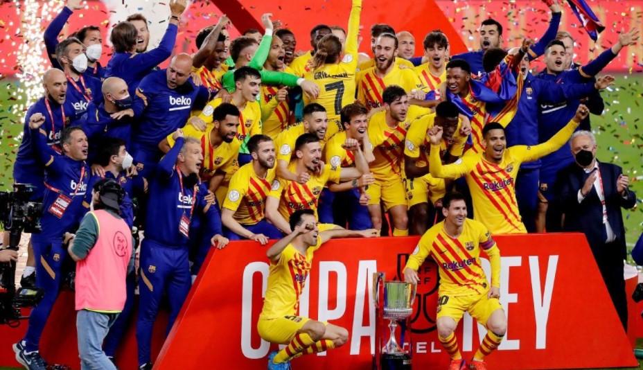 Frenkie de Jong Barcelona