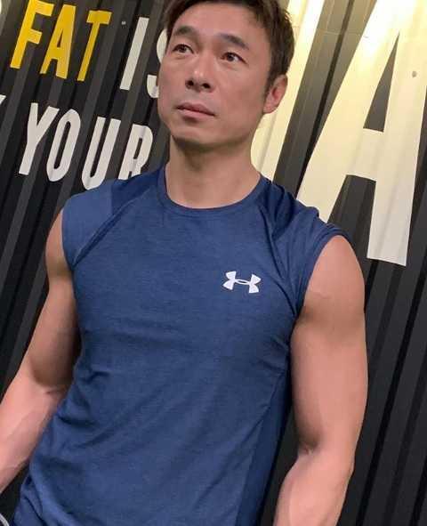 Andy Hui