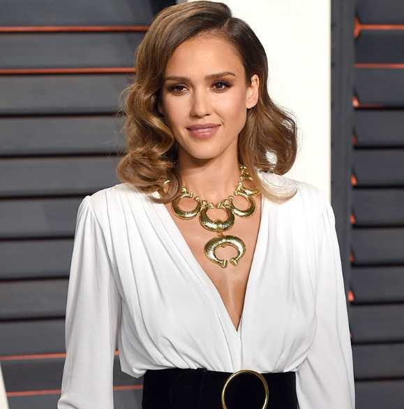 Jessica Alba Bio Net Worth Married Husband Billionaire Age Height Facts Wiki Family Ethnicity Parents Career Real Name Books Movies Gossip Gist